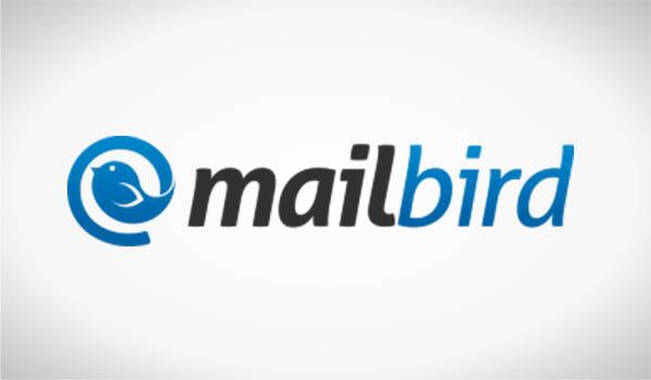 MAILBIRD: Vaš novi poštar