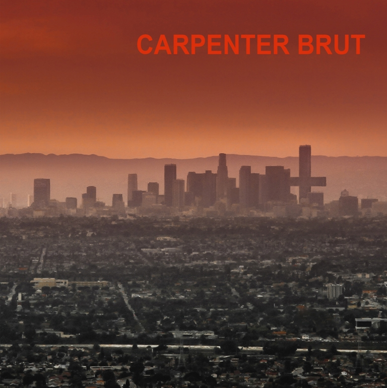 """""""EP III"""" Carpentera Bruta: Senzacionalni kraj fantastične trilogije"""