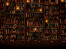 #50BookPledge 2015: Dnevnik jednog čitatelja
