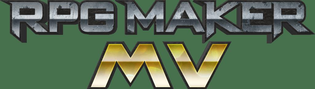 Svojih avantura kreator: RPG MAKER MV
