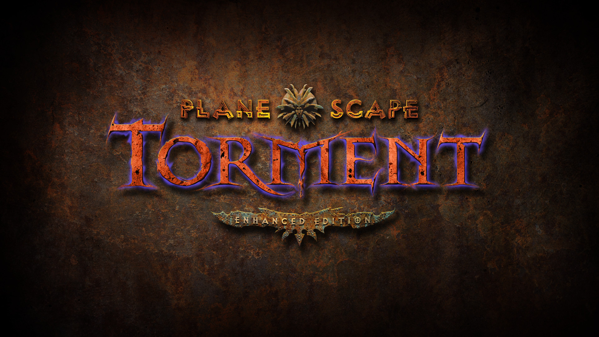 Igrao sam: PLANESCAPE: TORMENT: ENHANCED EDITION