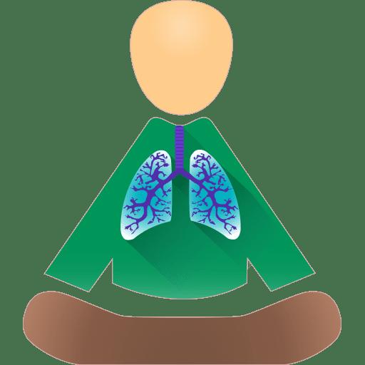 Prana Breath ili umjetnost disanja