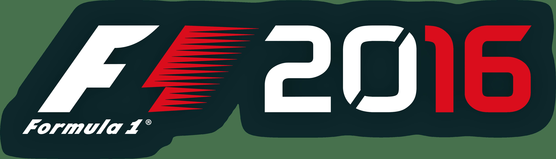 Igrao sam: F1 2016
